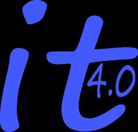 it4.0 Kft.